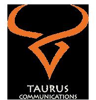 Taurus Communications